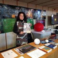 Almonte Ciencia II 2018