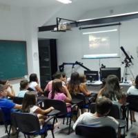 Campus de verano 2016 11