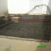 1- construccion suelo.JPG