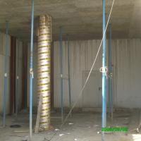 4- construccion columna.JPG