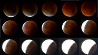 Progreso del eclipse.jpg