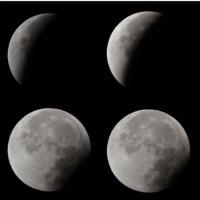 Progreso del eclipse 2.jpg