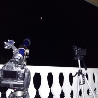 Fotografiando el eclipse lunar.jpg