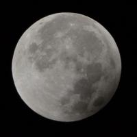 Super Luna.jpg