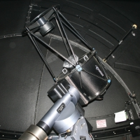 11-inauguracion observatorio.JPG