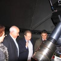 13-inauguracion observatorio.jpg