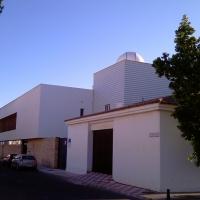 2-inauguracion observatorio.jpg