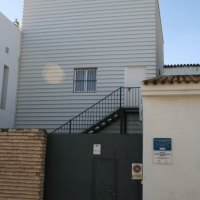 4-inauguracion observatorio.JPG