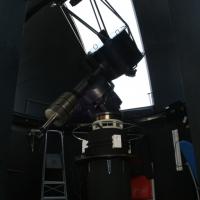 9-inauguracion observatorio.JPG