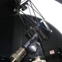 10-inauguracion observatorio.JPG