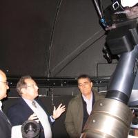 12-inauguracion observatorio.jpg
