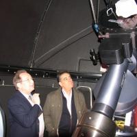 14-inauguracion observatorio.jpg