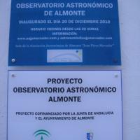 16-inauguracion observatorio.JPG