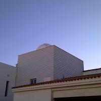 3-inauguracion observatorio.jpg