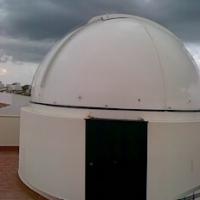 5-inauguracion observatorio.jpg