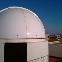 6-inauguracion observatorio.jpg