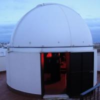 7-inauguracion observatorio-terminado.JPG
