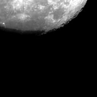 la luna 2.jpg