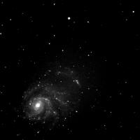 M101 - Espiral