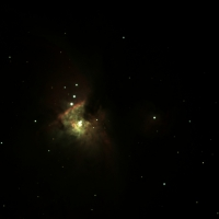 M42 roja.jpg