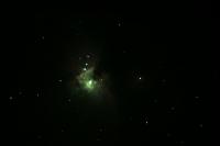 M42 verde.jpg