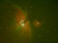M42-1024x682.jpg