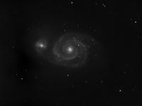 M51 remolino.jpg