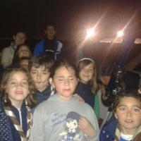 Scouts 7.jpg