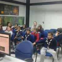 Scouts 6.jpg