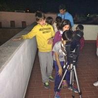 Scouts Anunciata de Almonte4.jpg