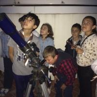 Scouts Anunciata de Almonte2.jpg