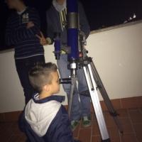 Scouts Anunciata de Almonte7.jpg
