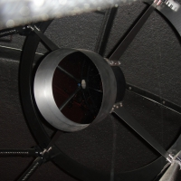 5-telescopio.JPG