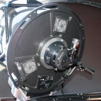 0-telescopio.JPG