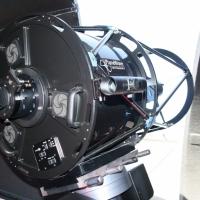 1-telescopio.JPG