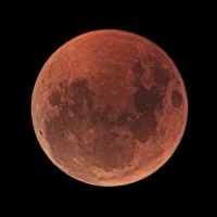 Luna Eclipsada 27-7-18 Juanb